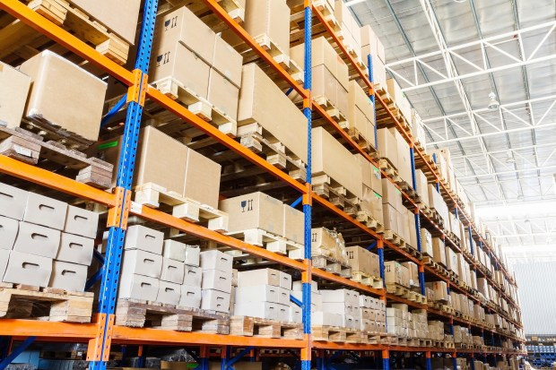 boxes-in-a-warehouse_127809008