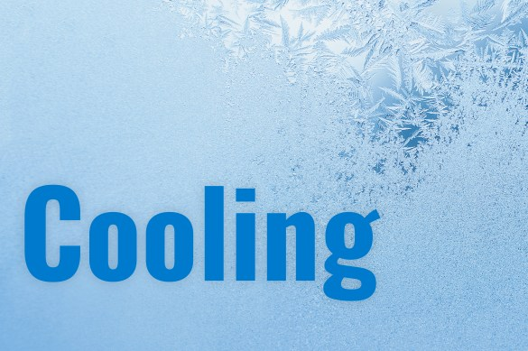 cooling_505129762