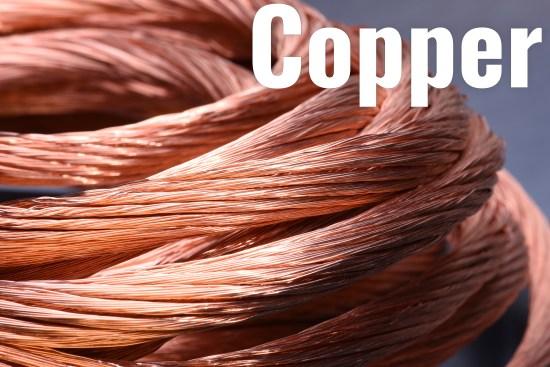 Copper_371689564 (1)