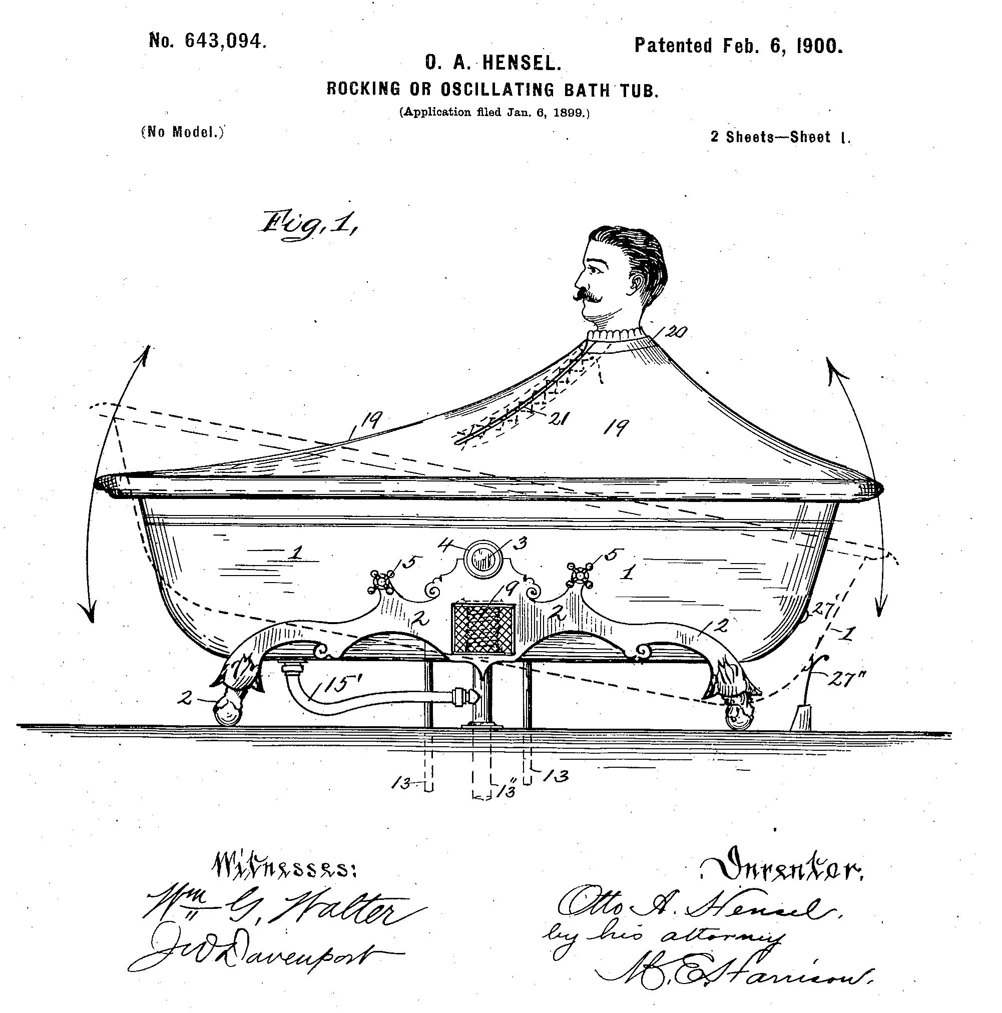 Information Has Value – Computer Science edition