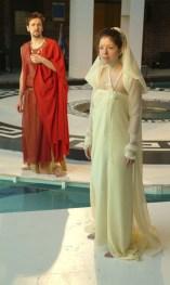 Ariadne-and-Dionysos
