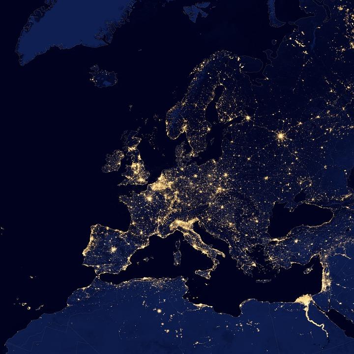 europe-550181_960_720