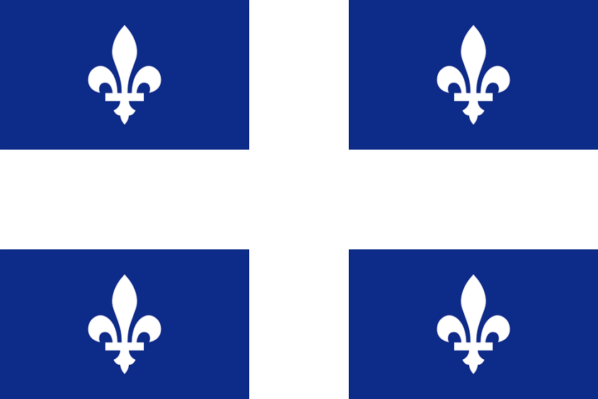 flag-28555_960_720