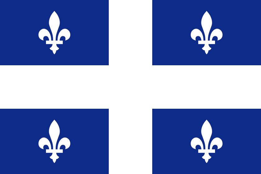 Québec Brèves patrimoniales Economie