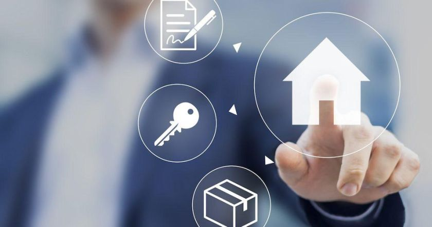 https _blogs-images.forbes.com_julianmitchell_files_2017_08_mortgage-technology-1200x633