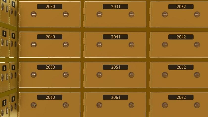 safety-deposit-box-4477557_1920