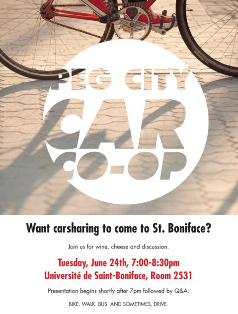 https://i0.wp.com/pegcitycarcoop.ca/wp-content/uploads/2014/06/Recruitment-event-St-B-FINAL.jpg?resize=479%2C633
