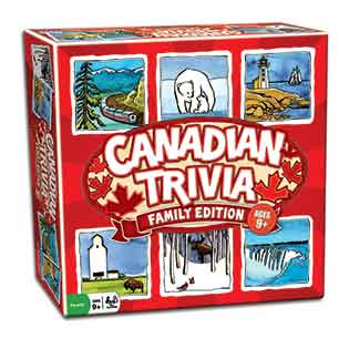 10015-canadian-trivia-family-edition-package