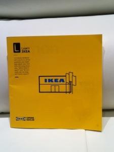 IKEA-rumba Winnipeg! 5 days 'til the Grand Opening!