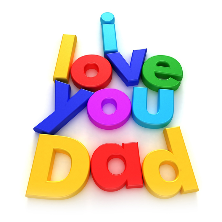 Father's Day in Winnipeg – Gift Guide 2013
