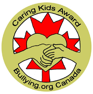 Bullying Awareness Isn't Just For The Kids #BAW2013