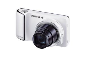 Samsung Galaxy Camera Great Holiday Gift Idea #GalaxyHoliday #Giveaway