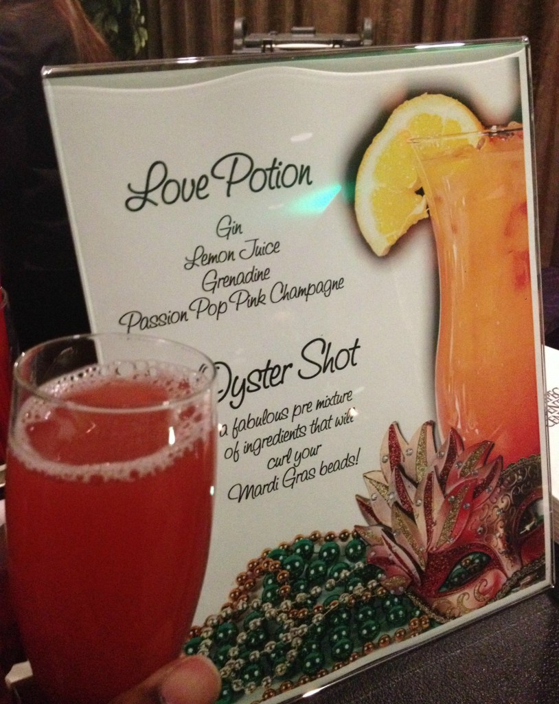 #wpgmardigras love potion