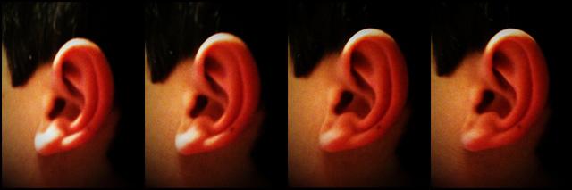 #HaveYouHeard ? May Is National Speech & Hearing Awareness Month