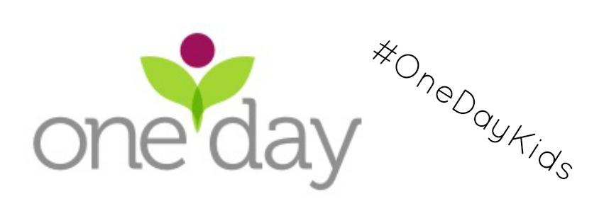 OneDay logo