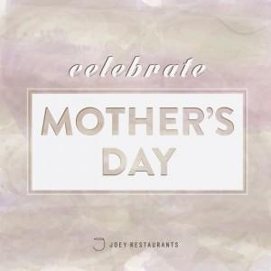 JOEY-Celebrates-New-Moms-300x300