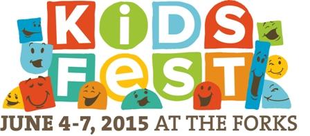 #KidsFestWpg