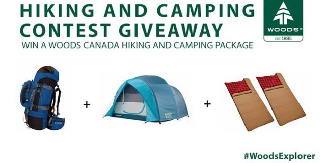 Woods-Canada-Hiking-Giveaway