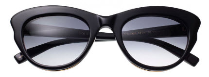 Warby Parker Thea Collection Sunglasses #PCLDealSteal
