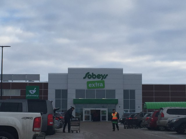 3 Awesome Features Of Sobeys Extra In Winnipeg Giveaway