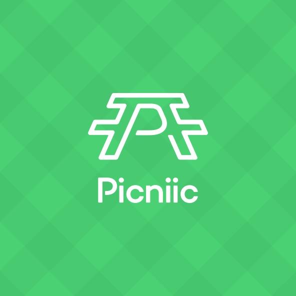 PicniicLogo