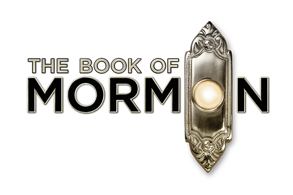 Win Tickets To The Book Of Mormon in Winnipeg