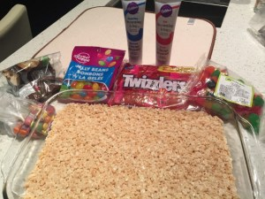 #TreatsForToys Is A Rewarding Way To Help Kids This Holiday Season