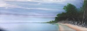 Manitoba Stories, Roger Sutherland