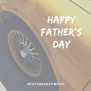 #FathersDayWpg17
