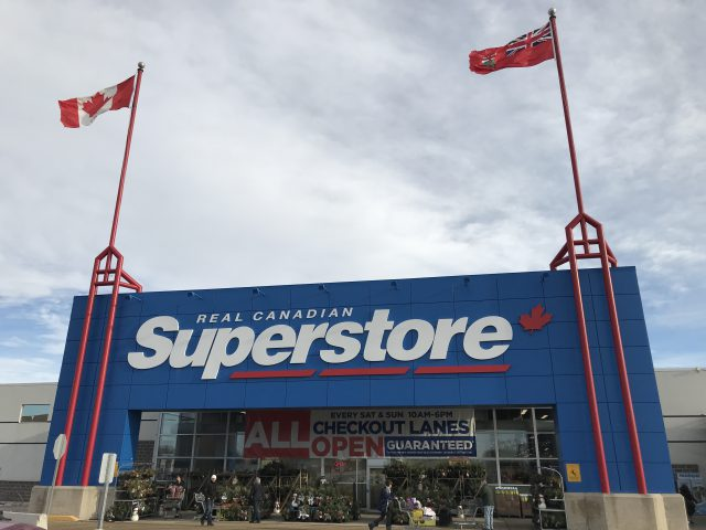 3 Must-Haves From Real Canadian Superstore For A Great Holiday Party