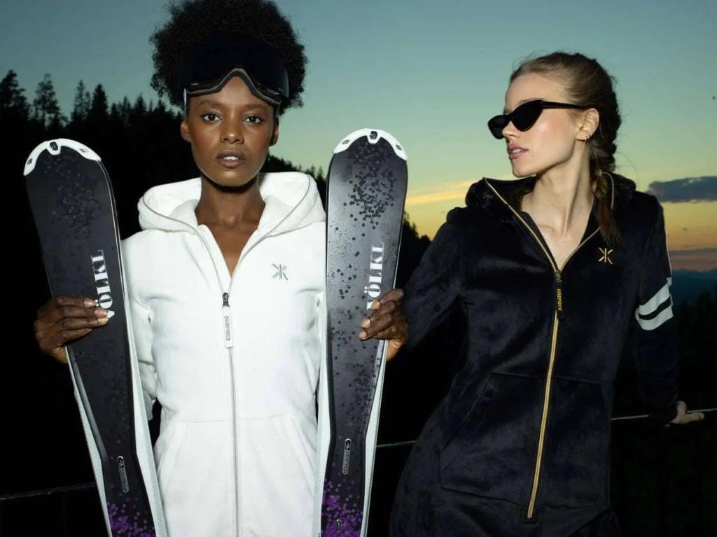 OnePiece Onesie Alps Patch Jumpsuit @ Peggis Schwester Bunkerstore