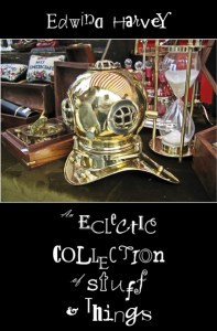 Eclectic Collection cover