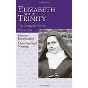 elizabeth-of-the-trinity