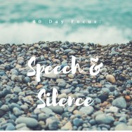speech-silence