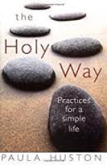 Holy Way