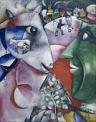 133px-Marc_Chagall,_1911,_I_and_the_Village,_oil_on_canvas,_192.1_x_151.4_cm,_Museum_of_Modern_Art,_New_York