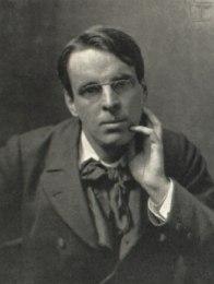 Eva_Watson-Schütze_William_Butler_Yeats