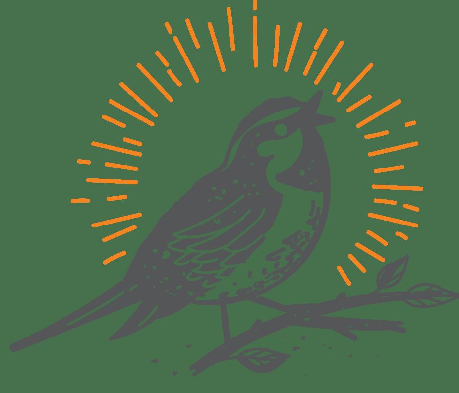 sparrow.clr