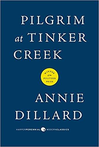 Memoir as Medicine_Dillard