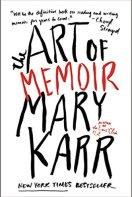 Memoir as Medicine_Karr
