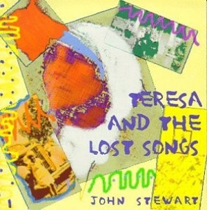 Teresa and the Lost Songs