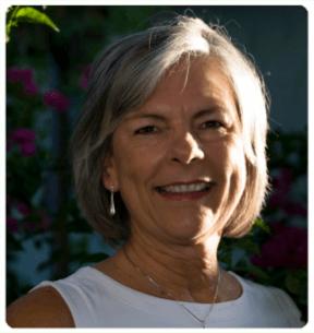 Christine Whitney Sanchez