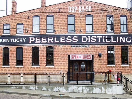 kentuckypeerless-013
