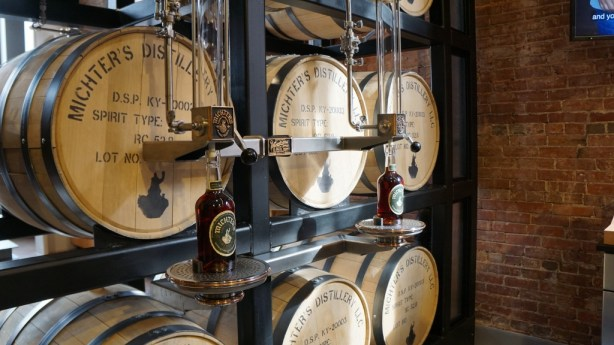michters-distillery-michters-fort-nelson-distillery-fill-your-own-bottle-1