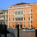 Textile Archive in Venice 4