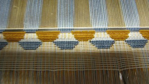 Weaving Velvet Ourselves 1