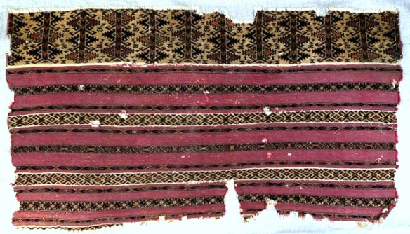 Flat and Pile Rug Whole.bmp