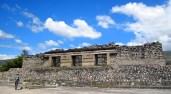6.9 stone wall