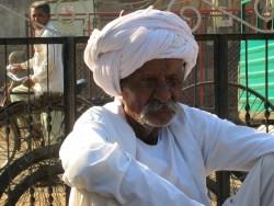 5.3 man in turban