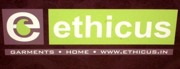 18.1 ethics